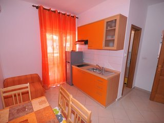 Holiday home 142356 - Holiday apartment 167883