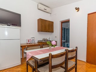 Holiday home 142004 - Holiday apartment 122244