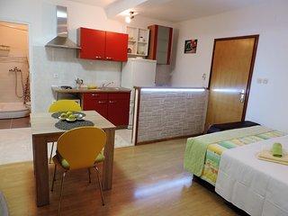 Holiday home 185508 - Studio apartment 230100