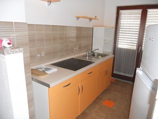 Holiday home 147193 - Holiday apartment 132377