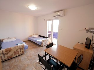 Holiday home 166725 - Holiday apartment 171744