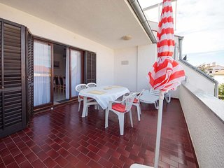 Holiday home 154565 - Holiday apartment 145806