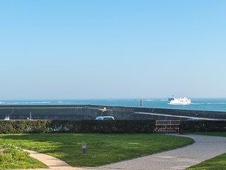 Les Terrasses Port Maria