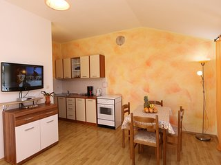 Holiday home 138580 - Holiday apartment 114364