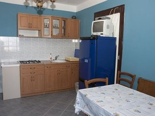 Holiday home 122160 - Holiday apartment 38557