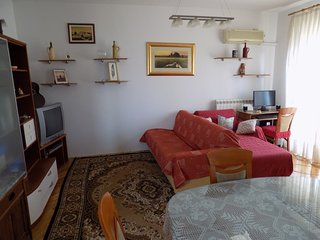 Holiday home 187263 - Holiday apartment 226395