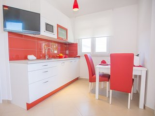 Holiday home 125677 - Holiday apartment 54424