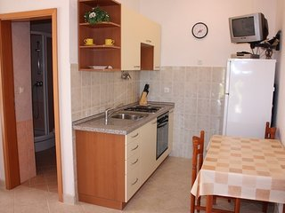Holiday home 118088 - Studio apartment 38325