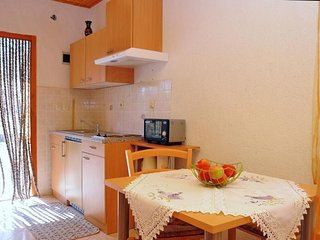 Holiday home 156765 - Holiday apartment 150785