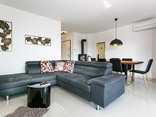 Holiday home 190218 - Holiday apartment 226374
