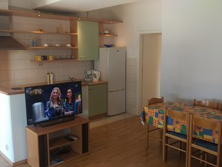 Holiday home 193578 - Holiday apartment 234282
