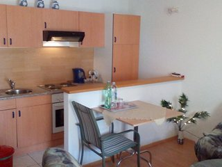 Holiday home 182259 - Holiday apartment 207849