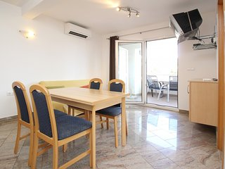 Holiday home 106673 - Holiday apartment 86316