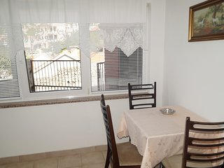 Holiday home 106154 - Holiday apartment 6235