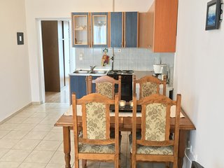 Holiday home 112897 - Holiday apartment 115598