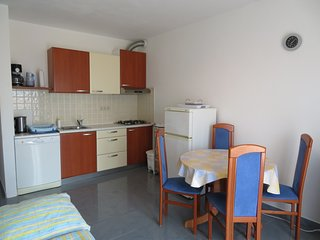 Holiday home 190599 - Holiday apartment 227619