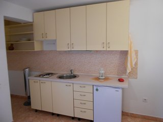 Holiday home 186336 - Holiday apartment 217386
