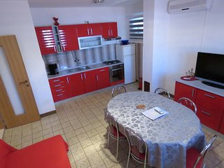 Holiday home 141266 - Holiday apartment 120389