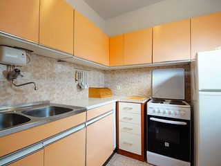 Holiday home 172806 - Holiday apartment 186222