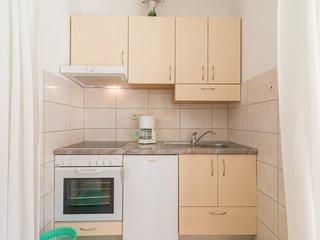 Holiday home 143382 - Studio apartment 125674