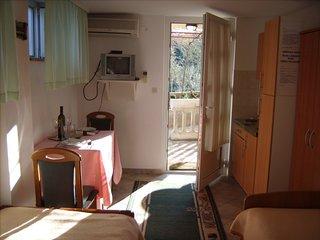 Holiday home 141070 - Studio apartment 151649