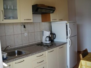 Holiday home 126557 - Holiday apartment 4615