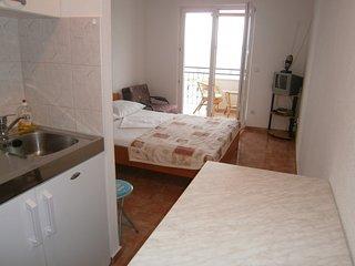 Holiday home 147237 - Studio apartment 132468
