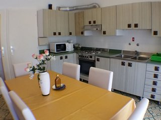 Holiday home 140675 - Holiday apartment 119553
