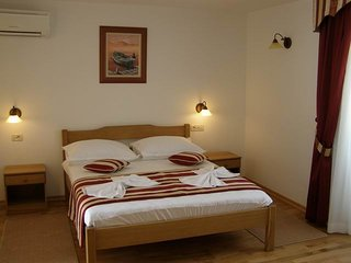 Holiday home 119615 - Guest room 33974