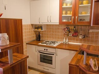 Holiday home 180318 - Holiday home for sole use 203574