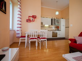 Holiday home 180624 - Holiday apartment 204441
