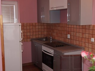Holiday home 171843 - Holiday apartment 184185