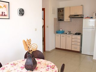 Holiday home 146993 - Holiday apartment 131945