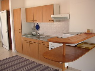 Holiday home 109605 - Holiday apartment 14675