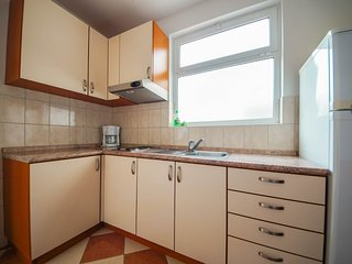 Holiday home 114718 - Holiday apartment 16491