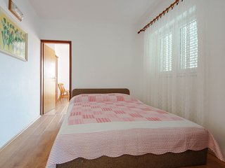 Holiday home 174297 - Holiday apartment 190089