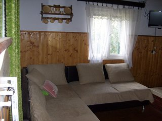 Holiday home 158616 - Holiday apartment 154442