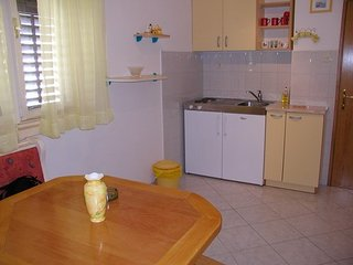 Holiday home 106981 - Holiday apartment 7118