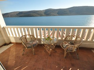 Holiday home 180591 - Holiday apartment 204348