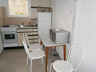 Holiday home 147237 - Holiday apartment 132477