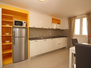 Holiday home 186621 - Holiday apartment 217944