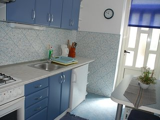 Holiday home 139787 - Holiday apartment 117023