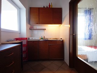 Holiday home 144471 - Holiday apartment 128474