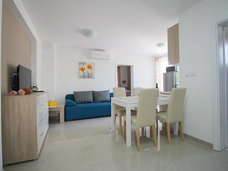 Holiday home 181884 - Holiday apartment 207093
