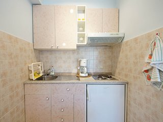 Holiday home 144598 - Holiday apartment 128651