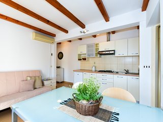 Holiday home 123685 - Holiday apartment 48346