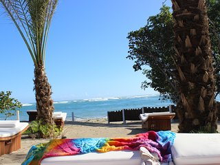 Lifestyle villa at Puerto Plata, holiday of a lifetime