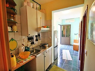 Holiday home 144426 - Holiday apartment 128283