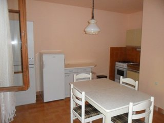 Holiday home 142626 - Holiday apartment 150243