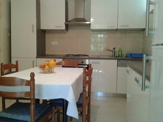 Holiday home 152216 - Holiday apartment 140235